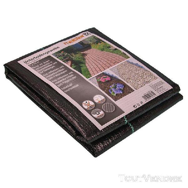 Aménagement paysager de couverture de feuille de sol de