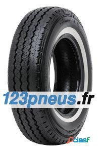 Classic street tires cl-31 (185 r14c 102/100r wsw 27mm)