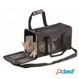 Sac de transport pour chats et petits chiens par unité