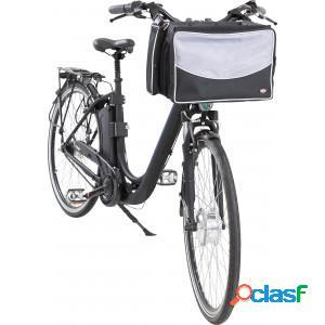 Sac de vélo guidon de bicyclette chien/chat par unité