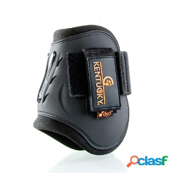 Protège boulet air kentucky horsewear