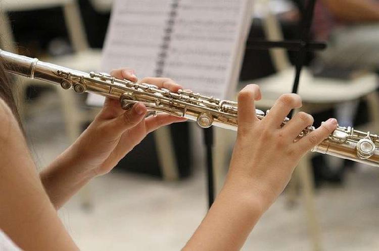 Cours d'harmonie jazz à paris en ile de france