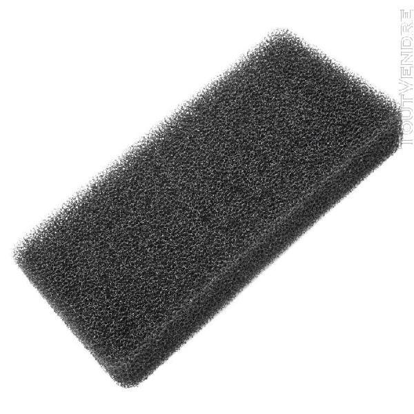 Filtre mousse (332464-47403) - sèche-linge (327136 gorenje)