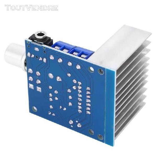 Module amplificateur module de potentiomètre de puissance
