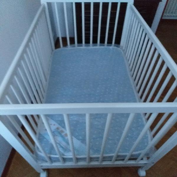 Accessoires bébé occasion, lesdins (02100)