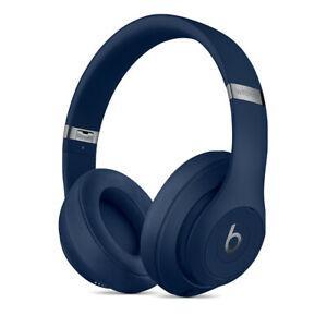 beats by dr. dre - beats studio 3 sans fil.