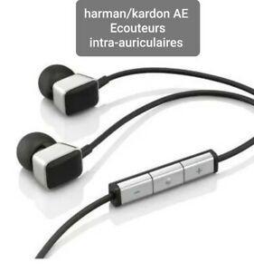 Harman/kardon ae (in-ear) headsets