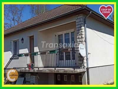 Maison à vendre bourges 5 pièces 95 m2 cher