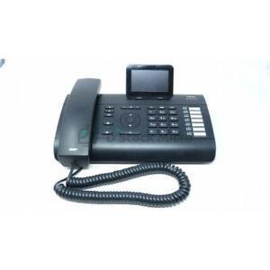 Téléphone filaire gigaset de410 ip pro - stock fr exp 24h