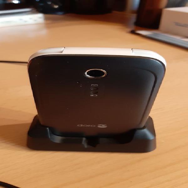 Téléphone portable neuf, collonges-sous-salève (74160)