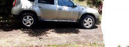 Dacia duster lauréate à vendre
