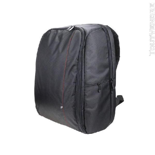 Sac ¿¿ dos sac ¿¿ dos portable ¿¿tui de transport pour