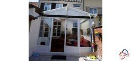 Magnifique maison 6 pièces+ 142 m2