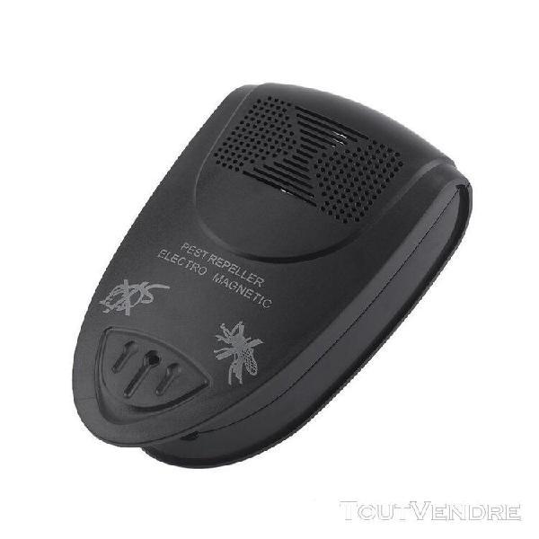 Professional 3110 par ultrasons électronique souris