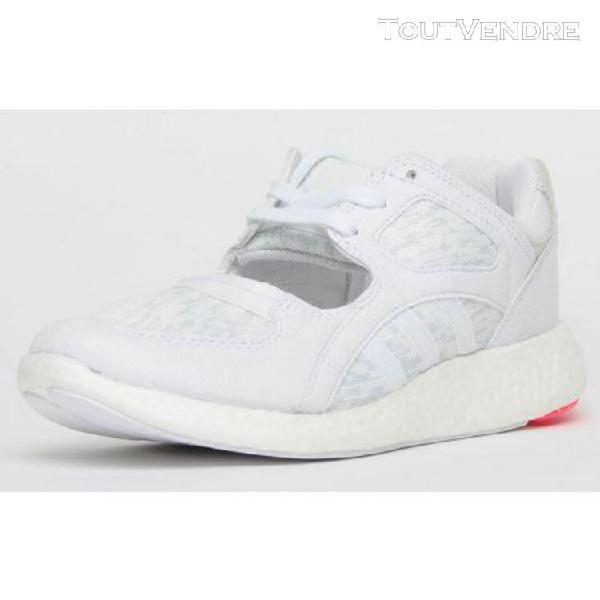 adidas equipment racing boost 91/16 chaussures de running fe