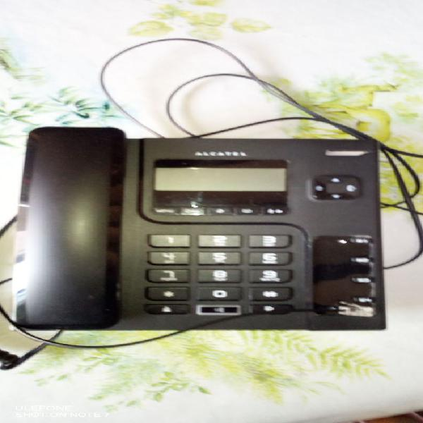 Téléphone fixe alcatel neuf, charonville (28120)