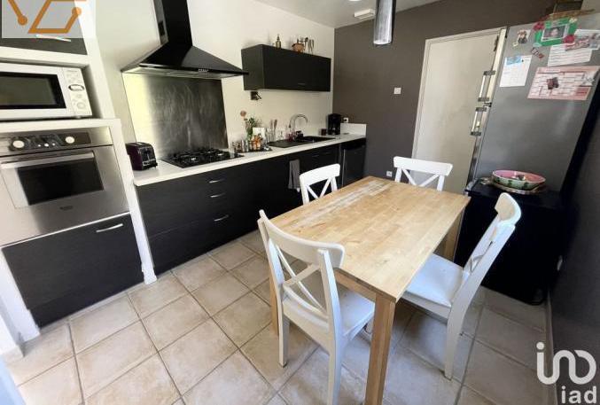Immobilier vente maison oise (60) betz (60620...