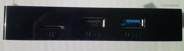 H96 max plus android 8.1 4gb 64gb tv box rk3328 4k usb3.0 2.