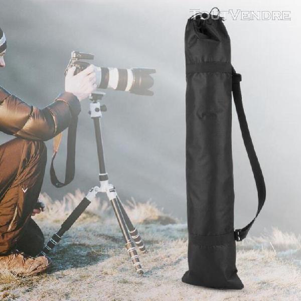 Sonew sac de transport pour trépied pour appareil photo sac