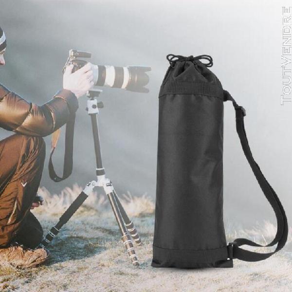 Sonew sac de trépied pour appareil photo sac de transport