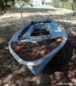 bateau syr