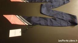 foulard claudie pierlot neuf 100% soie