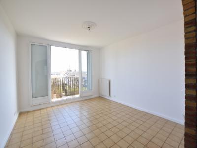 Appartement à vendre epinay-sur-orge mauregard 3 pièces 53