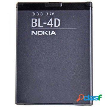 Batterie bl-4d pour nokia n97 mini
