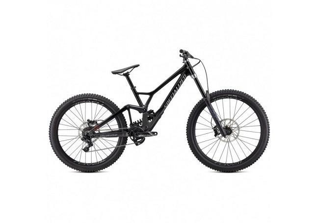 2021 specialized demo expert mountain bike