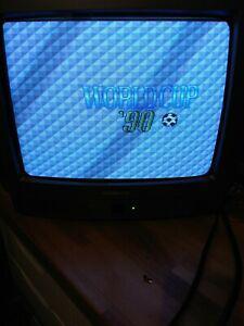 Jeux carte jamma borne arcade world cup 90