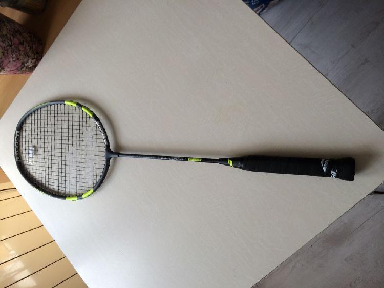 Raquette badminton neuf, mende (48000)