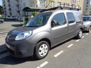 Renault kangoo express extra r-link ene... / utilitaire