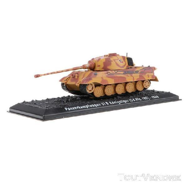 Champ de bataille allemand de la seconde guerre mondiale pzk