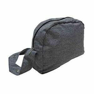 Knorrtoys 15687 sac à langer pour poupée pierre