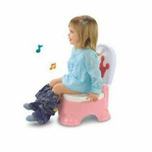 Pot toilettes pot wc chaise bebe enfant sarreguemine