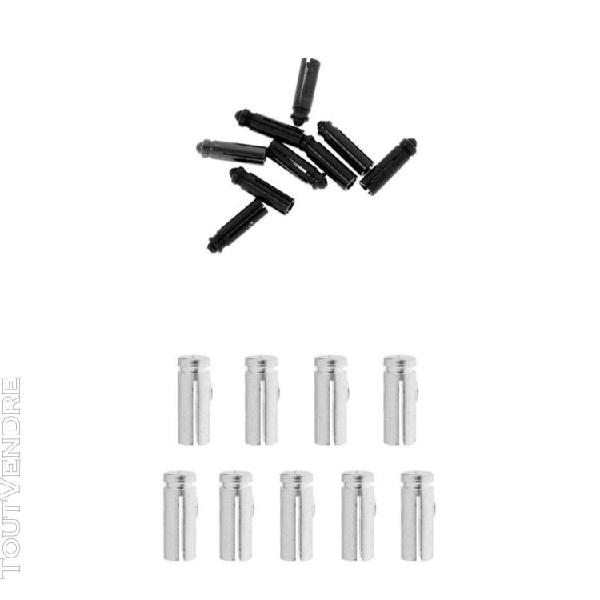 18pcs flight savers protector darts-accessories for steel so