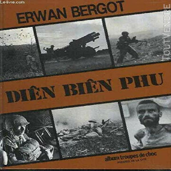 dien bien phu 1954/1992 de la bataille au film pierre sch