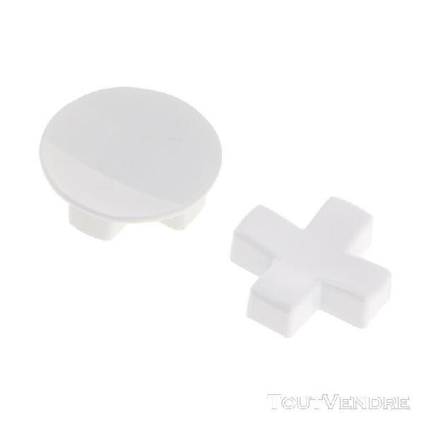 pour microsoft xbox one bouton de direction d-pad round /u00