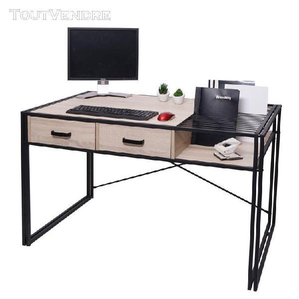 Bureau hwc-h91, bureau bureau informatique, industriel 76x12