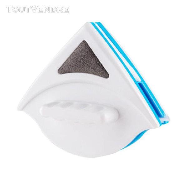 Outil d'essuie-glace de nettoyage de vitres à la maison