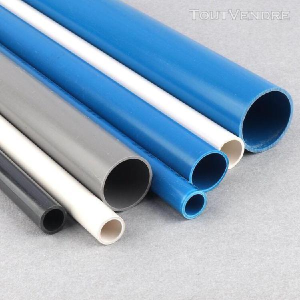Taille blanca 32mm raccord de tube pvc blanc/bleu/gris, racc