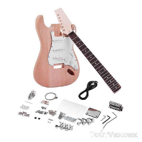 Pièces accessoires pour instruments de musique de kit de