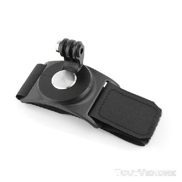 Dragonne pour appareil photo multifonctionnel photographie p