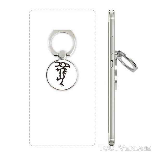 Inscriptions le zodiaque chinois os de cheval téléphone