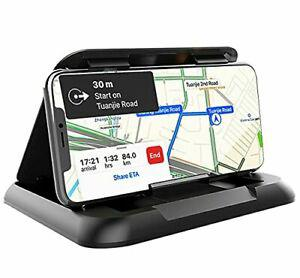 Support telephone voiture support smartphone voiture