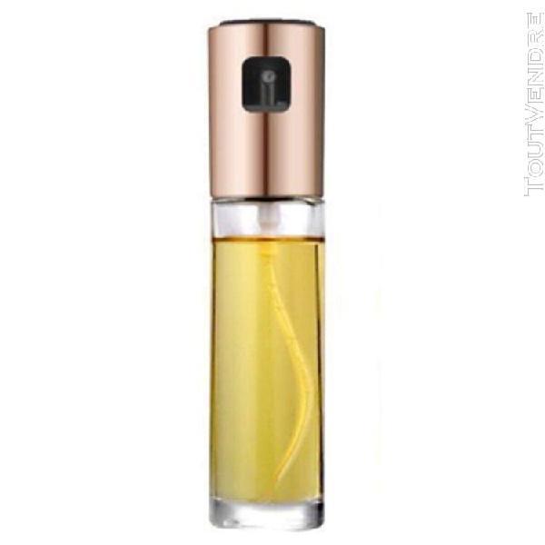 Bbq cuisson huile d'olive vaporisateur bouteille huile vinai