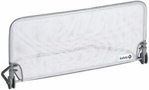 Safety 1st barrière de lit enfant standard 90 cm