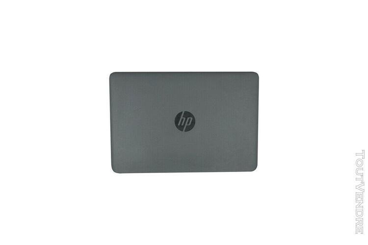 Hp elitebook 820 g2 intel core i5 5300u - ssd - 8/16go ram d