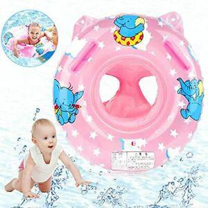 O-kinee bouee bebe, baignoire gonflables bébé, bébé