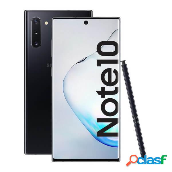 Samsung galaxy note 10 8go/256go noir double sim n970